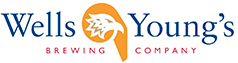 WELLS & YOUNG'S BREWING