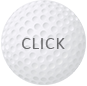 New to golf click here